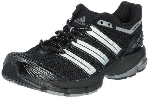 10 Cushion Laufschuh (Adidas RESP CUSHION 20 - 10)