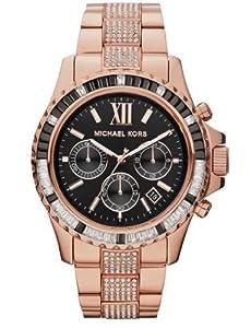 Michael Kors MK5875 - Reloj para mujer de Michael Kors