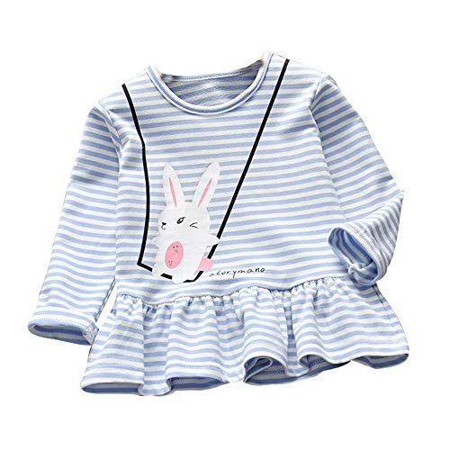 Baby Junge Kleidung, Baby Strampler, Baby mädchen, Baby mädchen Kleidung, neugeborenen Set mädchen, Baby Anzug, Baby Junge, Baby Born Puppe, Baby Set Jungen, Baby Kleidung, neugeborenen Set Jungen