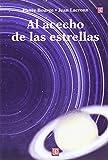 Acecho Las Estrellas: Manual