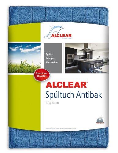 alclear-950017-panno-pulente-antibatterico-dimensioni-17-x-23-cm-blu
