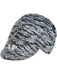 85a9a91ee1b Amazon.co.uk  Berets - Hats   Caps  Clothing