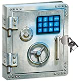 Peaceable Kingdom Lock and Key Diary Safe Design - Best Reviews Guide