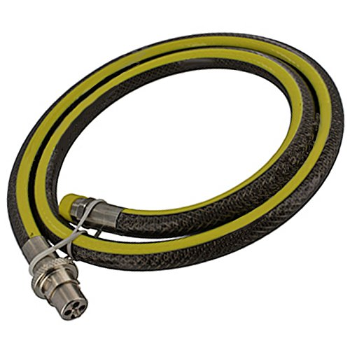 spares2go-universal-oven-cooker-gas-supply-hose-pipe-6ft-1-2-inch-straight-bayonet-bs-en14800-ce