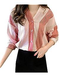 d91fd8a66546e5 Amazon.fr : tunique longue - Femme : Vêtements