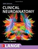 #3: Clinical Neuroanatomy 28e