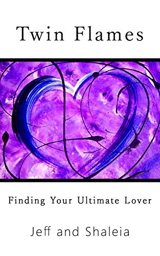 Twin-breaker (Twin Flames: Finding Your Ultimate Lover (English Edition))