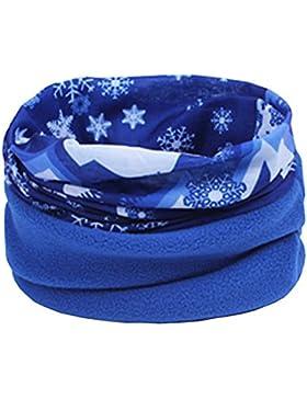 Buff Pañuelo Multifuncional Headwear Bufanda Magica Diadema Bandana Bufandas Muñequera Headwrap