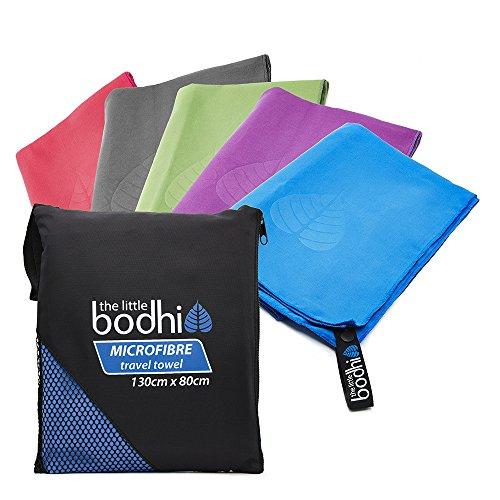 the-little-bodhi-serviette-microfibre-130-x-80-cm-housse-bleu-bleu-bleu-large-130cm-x-80cm