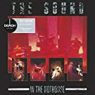 In The Hothouse [Vinyl LP]