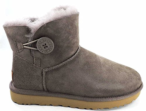 ugg-chaussures-mini-bailey-button-ii-1016422-stormy-grey-taille39