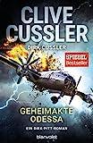 ISBN 373410615X