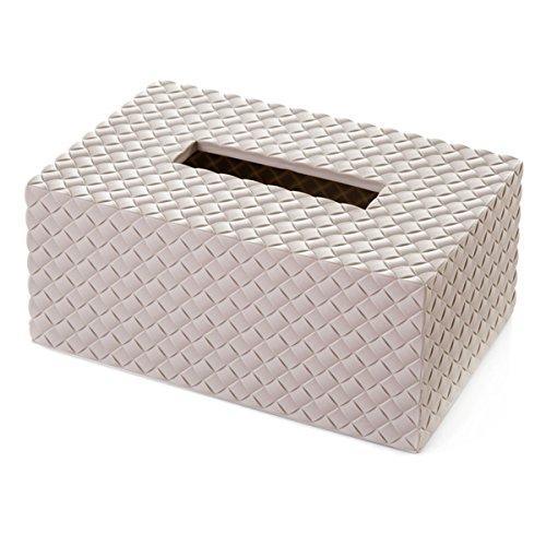 tininna-casa-tissue-box-tissue-confezione-da-tovaglioli-di-carta-con-supporto-in-plastico-riutilizza