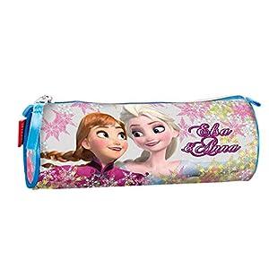 Disney – Portatodo tubo frozen soul