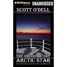 The Cruise of the Arctic Star: A Voyage from San Diego to the Columbia River