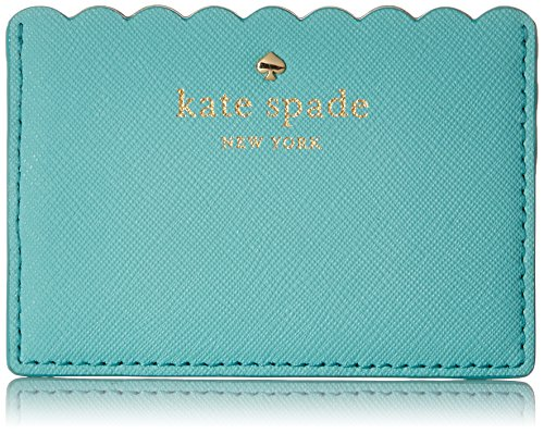 kate-spade-new-york-cape-disco-titular-de-la-tarjeta-de-crdito