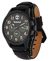 Reloj Timberland para Hombre TBL.14477JSB-02 de Timberland