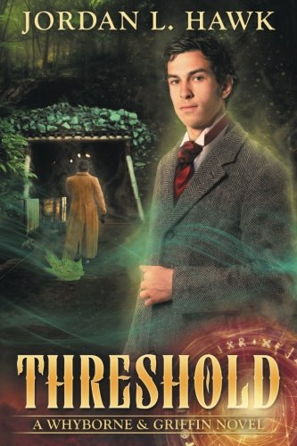 threshold-volume-2-whyborne-griffin