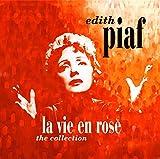 La Vie En Rose - The Collectio [Vinyl LP] -