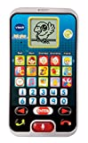 Vtech Electronic Gifts