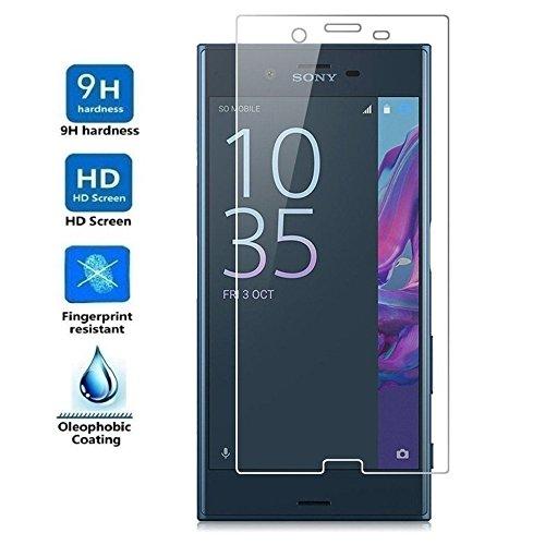 protector-de-pantalla-para-sony-xperia-xz-cristal-vidrio-templado-premium-electronica-reyr