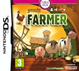 Cheapest Youda Farmer on Nintendo DS