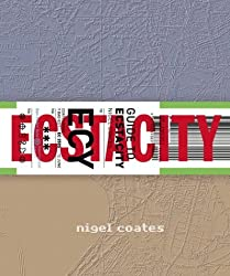 Guide to Ecstacity by Nigel Coates (2003-10-13)