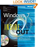 Windows� 7 Inside Out