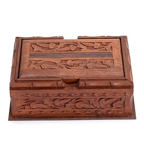 pitillera-de-madera-rusticity-65-en-x-4-en-caja-de-cigarrillos-magic-intricately-carved-fabricado-en