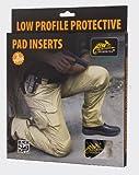 Helikon Tex Low Profile Protective Pad Knieschoner Ellenbogenschoner