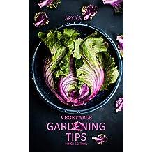 Gardening Tips: Hindi Edition