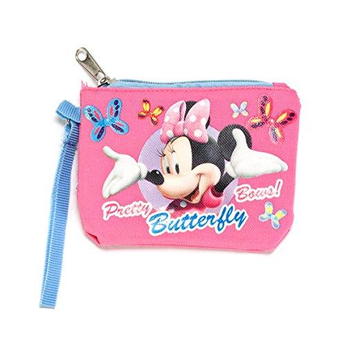 disney-minnie-mouse-bow-tique-pink-wristlet