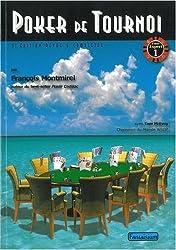 Poker de Tournoi
