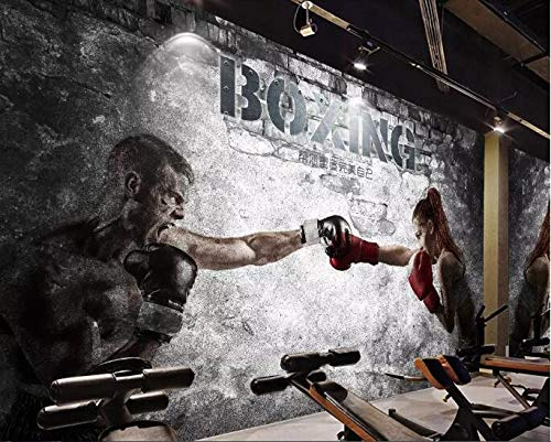 WH-PORP Werkzeug-Tinten-Linie Landschaftsmalerei-abstrakte 3D Hintergrund-Wand der Tapeten-3D-250cmX175cm