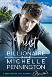 Best Southern Fiction - The Trust of a Billionaire Review