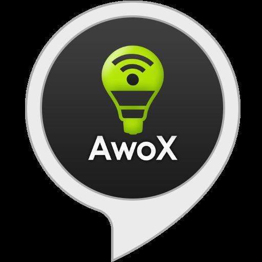 AwoX Smart Home