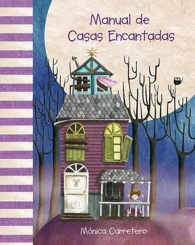 Manual de Casas Encantadas (Manuales)