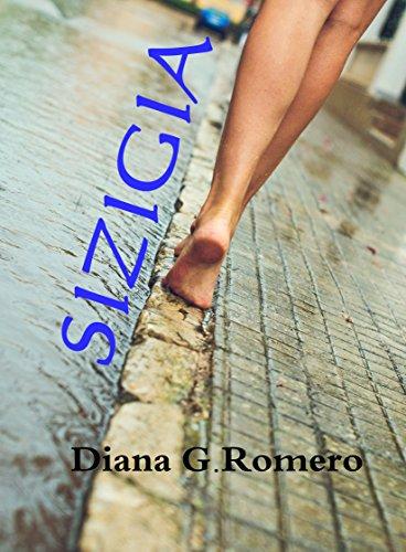 Sizigia (MAREJADA nº 2) por Diana G. Romero
