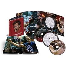 Prometo - Edición Firmada (2 CDs + 2 DVD)