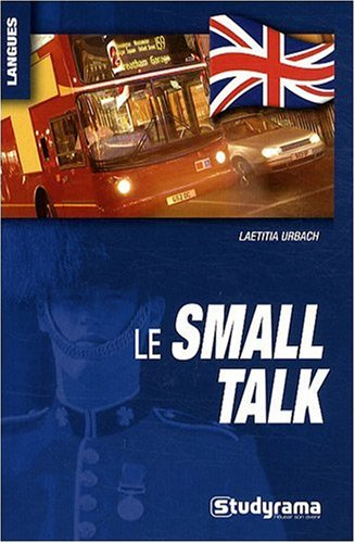 Le Small talk