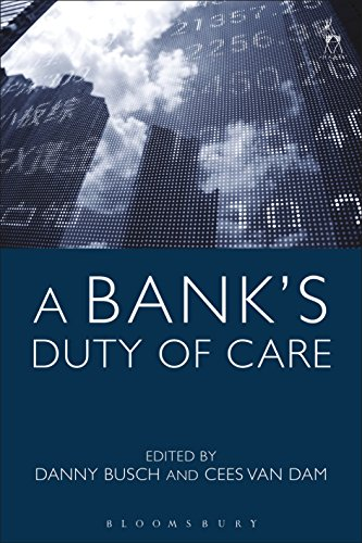 a-banks-duty-of-care