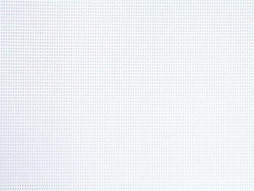 beliani-gartenliege-aluminium-textilbespannung-weiss-catania-ii-3