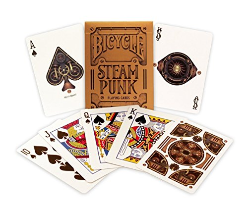 jeu-bicycle-steampunk-us-playing-card-company