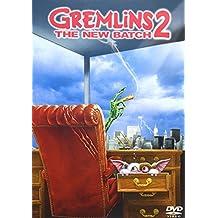 Gremlins 2:the New Batch