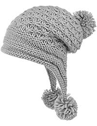 Amazon.it  Lipodo - Cappelli e cappellini   Accessori  Abbigliamento c11b57f76e49