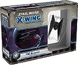 Fantasy FFGSWX68 Star Wars Silenciador de Corbata Paquete de...