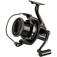 TF Gear NEW DL Black Edition Spod Fishing Reel