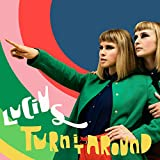 Turn It Around (Flic Flac Remix)