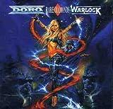 Doro+Warlock: Rare Diamonds (Audio CD)