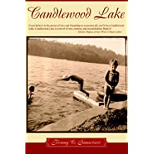 Candlewood Lake by Penny C. Sansevieri (2005-05-16)